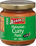 curry-185