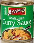 curry-sauce-250