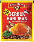 fish-curry-powder-75
