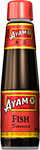 fish-sauce-210