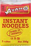 instant-noodles-350