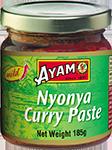 nyonya-curry-paste-185