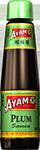 plum-sauce-210