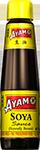 soya-sauce-L-210