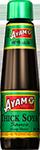 soya-sauce-T-210