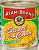 sweet-cup-corn