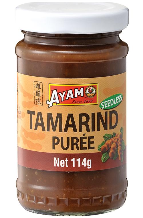 tamarind-puree
