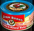 tuna-chunk-mineral-water
