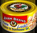 tuna-flake-light-oil