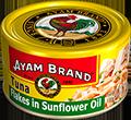 tuna-flake-sunflower-oil