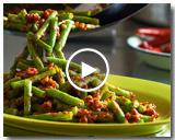 165-sambal-green-bean